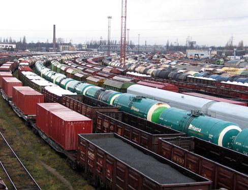 Перевозка и доставка нефтепродуктов по России