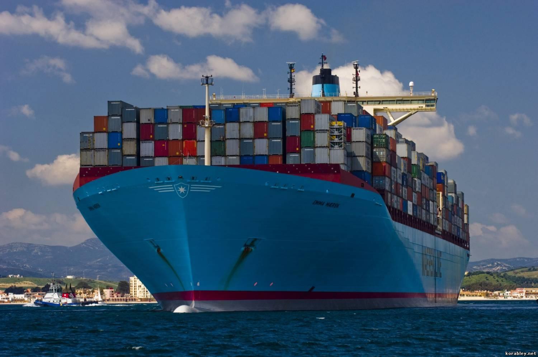 Картинки по запросу морские транспортные перевозки