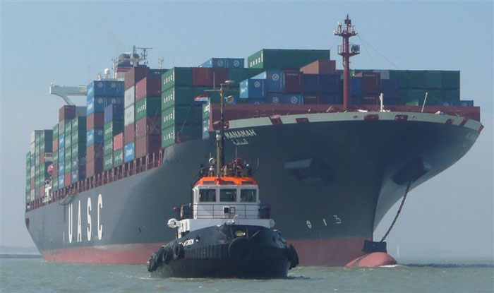 Морские перевозки из Китая , Турции , Эмиратов, в Молдову, стандартные и сборные грузы