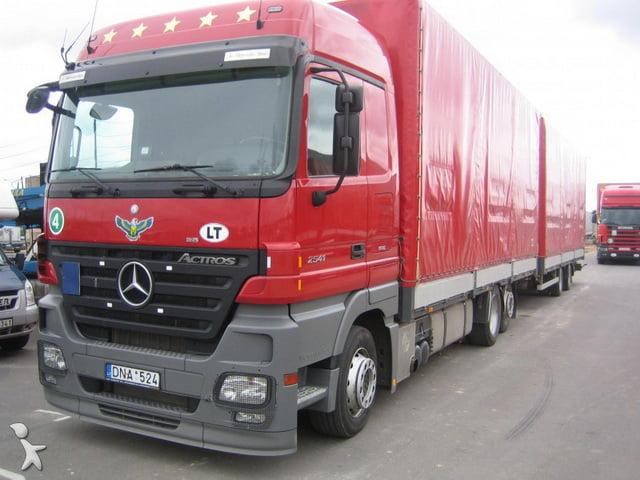 Перевозки легких и объемных грузов из Молдовы, из Турции из Румынии, из России