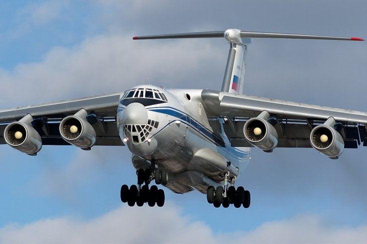 Правила Авиа грузоперевозки,международные авиагрузоперевозки