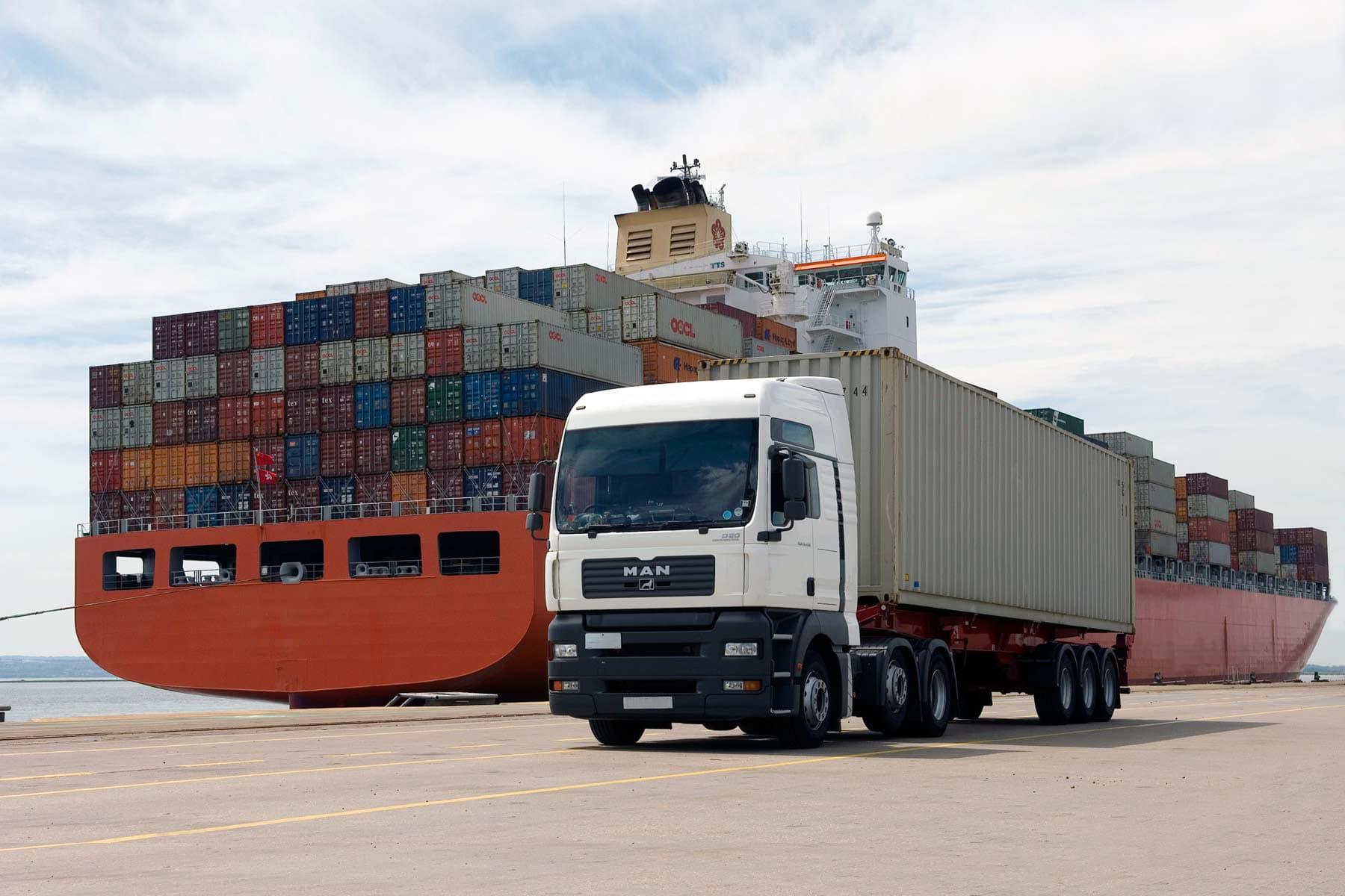 Мультимодальные перевозки грузов авто, море , авиа, ж/д.