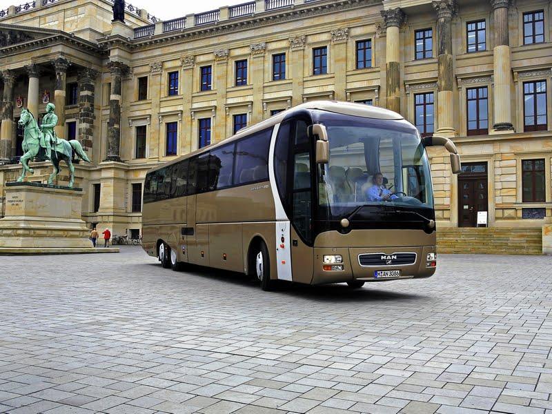 Пассажирские перевозки страны Европы.Доставка пассажиров из Германии, Италии, Франции, Венгрии.