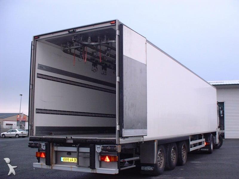Международные перевозки посылок и сборных грузов.
