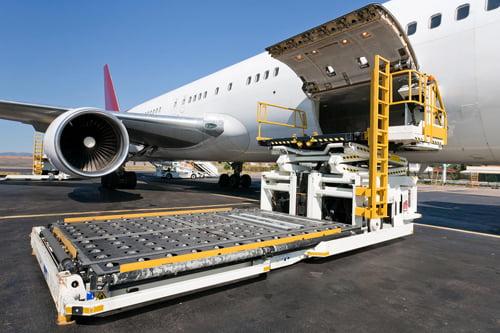 Стоимость доставки посылки из Европы, Турции , России , в Молдову и Приднестровье.