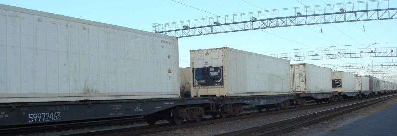 Железнодорожные грузоперевозки грузовыми ж.д. вагонами. Вагоны в аренду